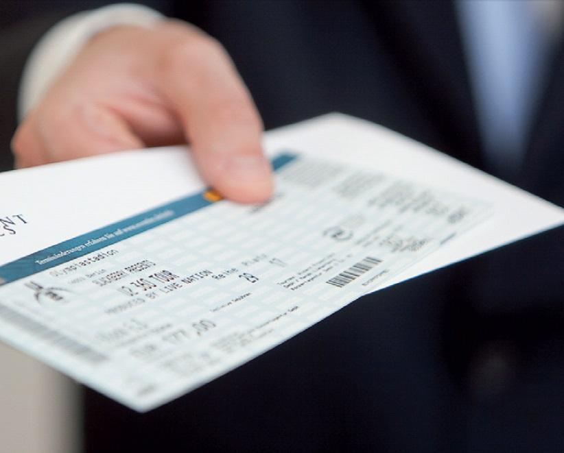 Agent CS-Ticket-Concierge