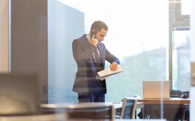 Der Concierge Service empfiehlt | Outsourcing de luxe