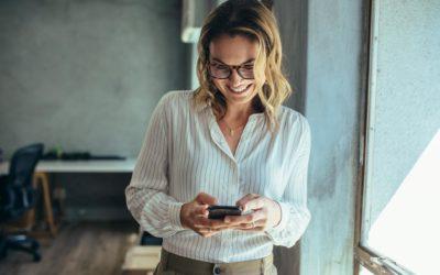 Der Concierge Service informiert | Mitarbeiter-Benefits gegen den Fachkräftemangel