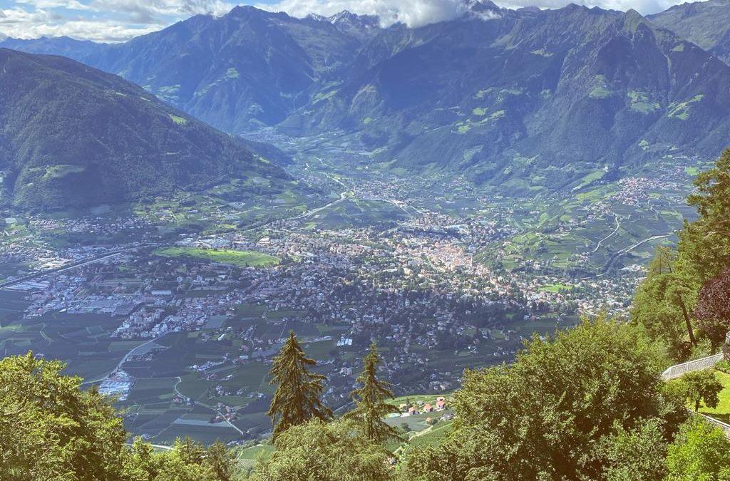 Top-Empfehlungen für Südtirol