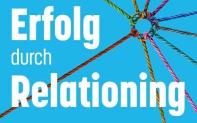 Erfolg durch Relationing
