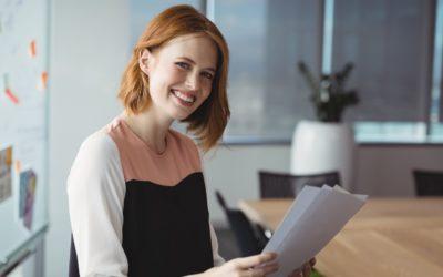 Wie Mitarbeiter Benefits ihre gewünschte Wirkung erzielen